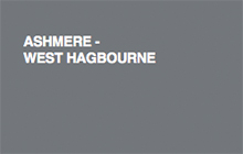 Ashmere West Hagbourne